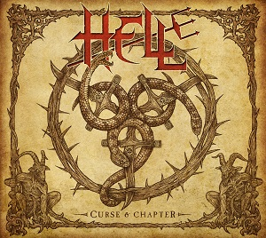 Review3095_hell