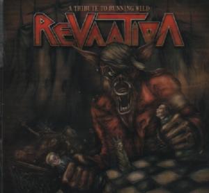 Review309_ReUnation