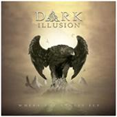 Review310_Dark_Illusion