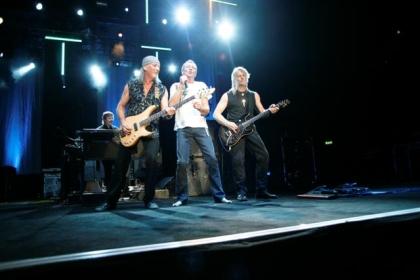 Review313_Deep_Purple