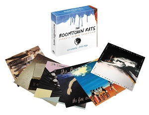 Review3146_boomtown_rats_-_classic_album_selection