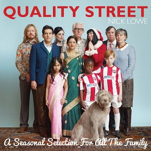Review3148_nick_lowe_-_quality_street
