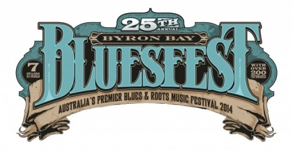 Review3154_Bluesfest_2014
