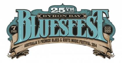 Review3154_Bluesfest_2014