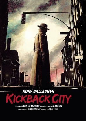 Review3161_rory_gallagher_-_kickback_city