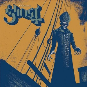 Review3170_Ghost_BC_-_If_you_have_ghost
