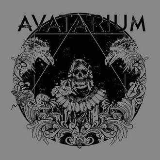 Review3172_avatarium_cd