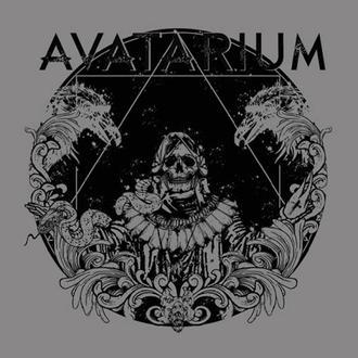 Review3172_avatarium_cd