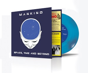 Review3178_Mankind_Finished_Copy