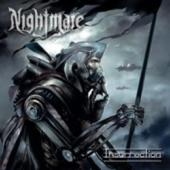 Review317_Nightmare
