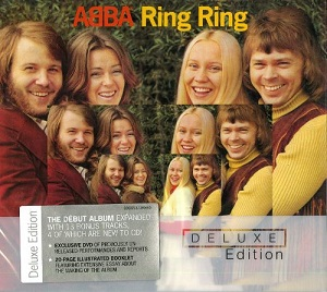 Review3184_ABBA_-_Ring_Ring_(Deluxe_edition)