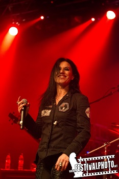 Review3185_Lacuna_Coil