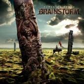 Review318_Brainstorm