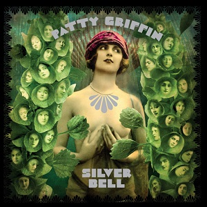 Review3203_Patty_Griffin_-_Silver_Bell