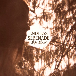 Review3204_Silje_Leirvik_-_Endless_Serenade