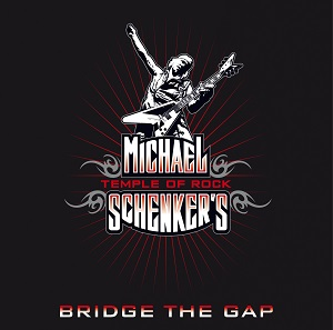 Review3207_Michael_Schenkers_Temple_of_Rock_-_Bridge_the_gap
