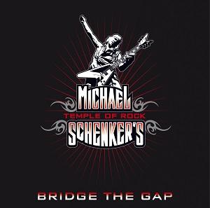 Review3207_Michael_Schenkers_Temple_of_Rock_-_Bridge_the_gap