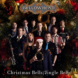 Review3209_Bellowhead_-_Christmas_Bells-Jingle_Bells
