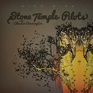 Review3221_stone_temple_pilots_-_high_rise