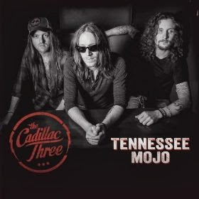 Review3224_The_Cadillac_Three_-_Tennessee_Mojo