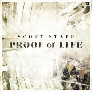 Review3225_Scott_Stapp_-_Proof_of_life