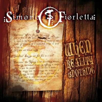 Review323_Fiorletta