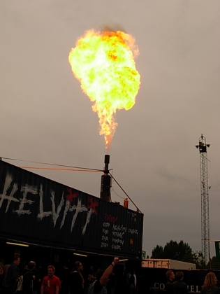 Review3276_Copenhell_2012_080