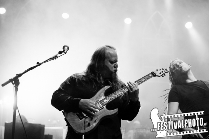 Review3278_20131214_Christmas-Metal-Symphony-Kristianstad-Arena-Kristianstad_0784