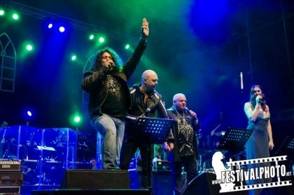 Review3278_20131214_Christmas-Metal-Symphony-Kristianstad-Arena-Kristianstad_3983
