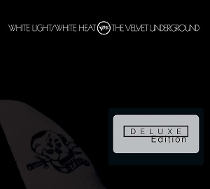 Review3279_Velvet_Underground_-_White_Light,_White_heat