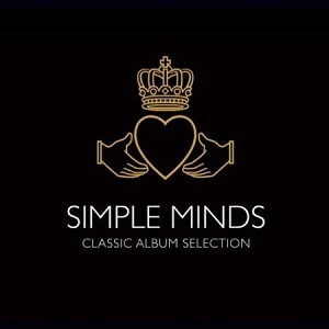 Review3284_Simple_Minds_-_Classic_Album_Selection