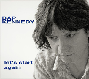 Review3287_Bap_Kennedy_-_Lets_start_again