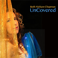 Review3288_Beth_Nielsen_Chapman_-_Uncovered