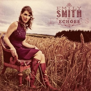 Review3289_Emily_Smith_-_Echoes