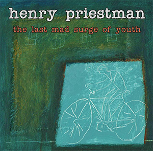 Review3291_Henry_Priestman_-_The_last_mad_surge_of_youth