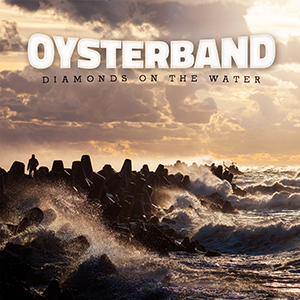 Review3293_Oysterband_-_Diamonds_on_the_water