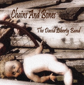 Review3294_The_David_Liberty_Band_-_Chains_and_Bones