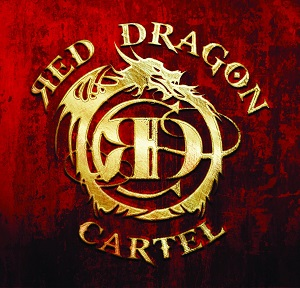 Review3322_Red_Dragon_Cartel_-_Red_Dragon_Cartel
