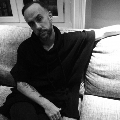 Review3323_nergal