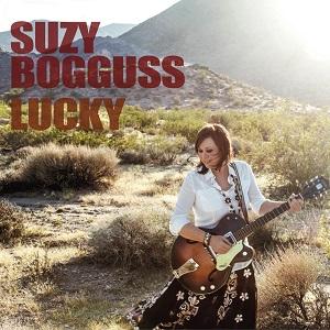 Review3330_suzybogguss