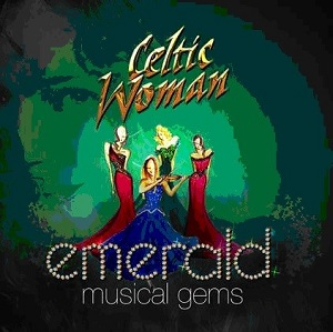 Review3344_celtic_woman