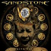 Review335_Sandstone