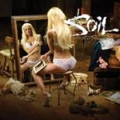 Review336_SOiL