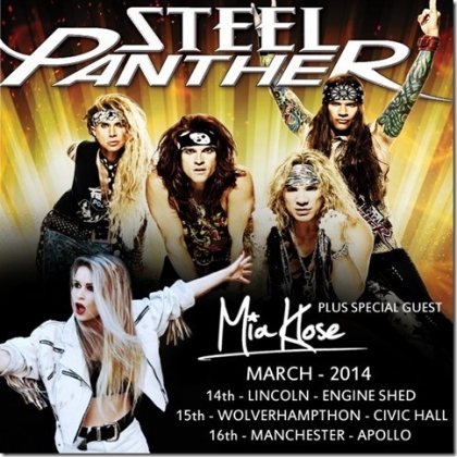 Review3380_steelpanther