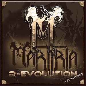 Review3385_Martiria_-_R-Evolution