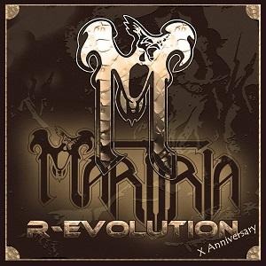 Review3385_Martiria_-_R-Evolution
