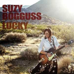 Review3386_Suzy_Bogguss_-_Lucky