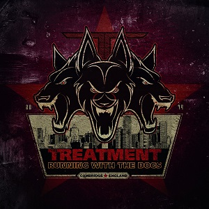 Review3387_The_Treatment_-_Running_with_the_dogs