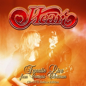 Review3390_Heart_-_Fanatic_live_from_Caesars_colosseum