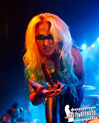 Review3398_Butcher_Babies